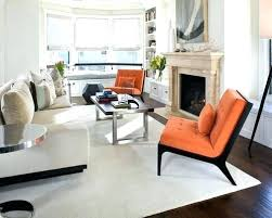 upholstered accent chairs living room arm chairs living room onceinalifetimetravel me