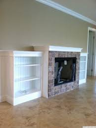 wdm construction millwork gallery