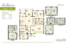 florida floor plans wolofi com