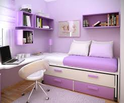 paint color ideas for girls bedroom boy and girl room paint ideas bartarin site