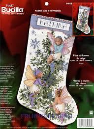 100 seasonal home decorations bucilla seasonal felt vintage discontinued bucilla christmas felt cross stitch kits