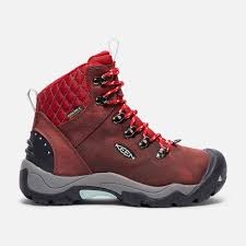 womens keen hiking boots size 11 s revel iii keen footwear