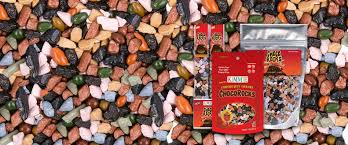 where can i buy chocolate rocks kimmie candy home reno nv chocolate candy manufacturer