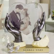 wedding gift ideas for friends valentines day gifts to send his girlfriends friends