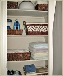 storage bins bathroom storage bins baskets shelves ikea storage