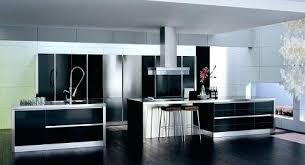 cuisine italienne moderne cuisine equipee italienne cuisine equipee italienne design