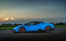 cars lamborghini 2017 2017 o ct tuning lamborghini huracan serious wheels