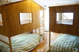 kura hack ideas kid friendly diys featuring the ikea kura bed