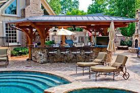 ideas for outdoor kitchen diy outdoor kitchen ideas small outdoor kitchen plans