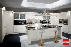 ikea kitchen sets furniture kitchen and kitchener furniture kitchen sets for sale oak