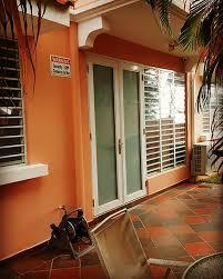 Puerto Rico Vacation Homes Puerto Rico Vacation Home Rental Www Vrpuertorico Com