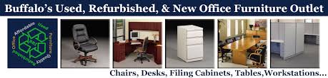 Premier Office Furniture by Wny Office Furniture Outlet Buffalo Ny