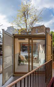 71 best shipping containers images on pinterest architecture