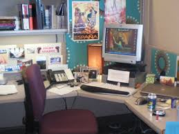 Ideas For Office Space Office 37 Home Office Decorating My Desk At Work For