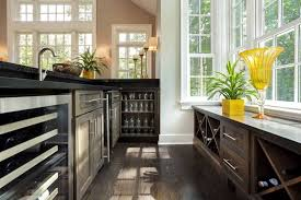 kitchen designer in pa takes experience in amish kitchen cabinet