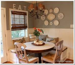 Small Dining Room Best 25 Kitchen Banquet Seating Ideas On Pinterest Booth Table