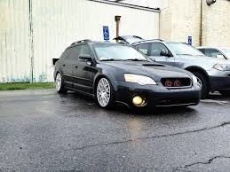 slammed subaru legacy the subaru legacy liberty thread