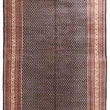 10 X 20 Rug Antique Indian 10 X 20 Rug 7374 Exclusive Oriental Rugs