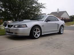 mustang 2002 for sale 93lx306 2002 ford mustang specs photos modification info at
