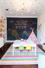 737 Best Kid Spaces Images On Pinterest Kid Spaces