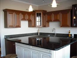 kitchen island countertop overhang kitchen island clearance