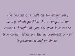 Strength Love Quotes by Strength Page 1 Quotes 2 Image