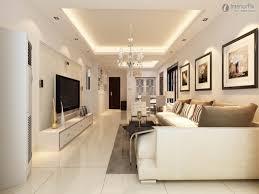 drawing room floor ceiling design down ceiling bedroom design