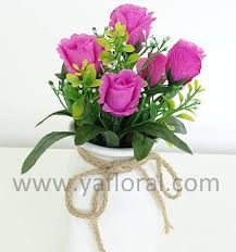 Fake Flowers In Bulk India Silk Flowers India Silk Flowers Suppliers And Manufacturers