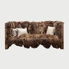 Design A Sofa 360 Best Sofas Images On Pinterest Sofas Benches And Bespoke