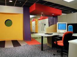 14 best office paint ideas images on pinterest commercial each