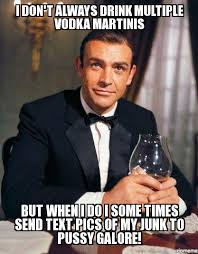 Sean Connery Memes - sean connery meme my memes pinterest sean connery meme and