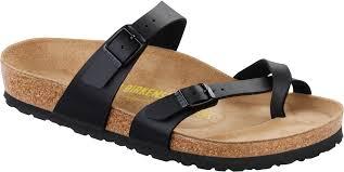 women u0027s footwear