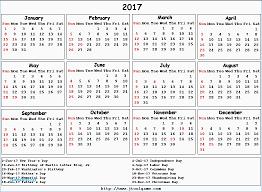 Printable Calendar Queensland 2016 | october 2018 calendar nz excel calendar printable template
