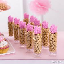pink baby shower baby shower ideas baby shower party ideas party city