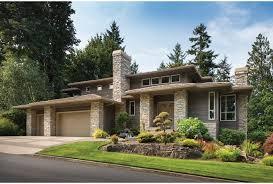 prairie house plans prairie house plans homely ideas home design ideas
