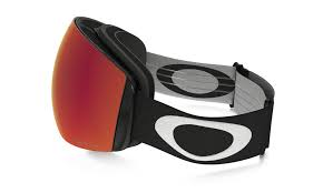oakley airbrake tld cosmic camo masques archives le blog eben