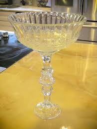 giant glass vases u2013 carolinemeyersphotography com