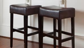 bar red bar stools stunning orange bar stools linon red 01 kd u