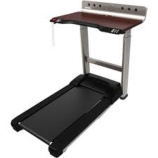 Sit Stand Treadmill Desk by Under Desk Treadmill Used Best Home Furniture Decoration
