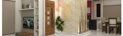 Interior Decoration In Hyderabad Shree Lalitha Consultants Interior Designers U0026 Decorators In