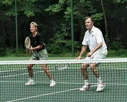George H W Bush Date Of Birth George H W Bush Biography U0026 Presidency Britannica Com