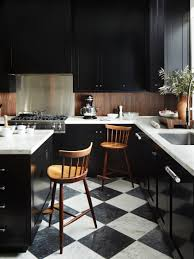 what paint sheen is best for kitchen cabinets why high gloss paint should be on your radar architectural