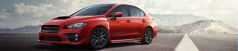 lexus englewood service imm auto service auto repair mission