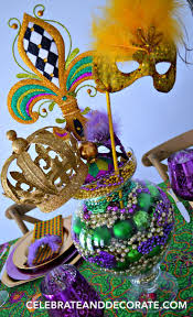 mardi gras mask decorating ideas 17 best mardi gras images on cooking food birthday