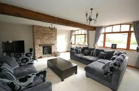 livingroom color schemes modern living room color schemes home planning ideas 2017
