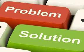 cara membuat batasan masalah yang benar lengkap contoh rumusan masalah makalah penelitian dan skripsi