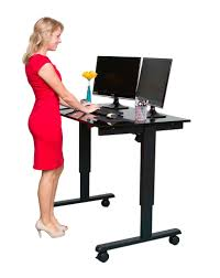 Computer Desk Stores Collaborative Workspaces Stand Up Desk Store