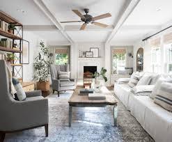 fixer upper design tips from jo sandvall living room