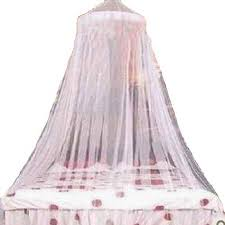 Lace Bed Canopy Decorate Your Kid U0027s Room For As Low As 0 99
