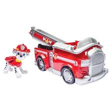 target black friday paw patrol target buy one get one at 50 off on paw patrol toys